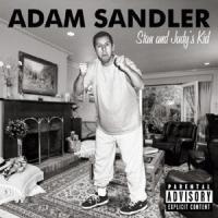 Purchase Adam Sandler - Stan & Judy's Kids