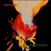 Purchase Adorable - Against Perfection