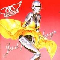 Purchase Aerosmith - Just Push Play
