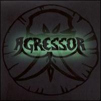 Purchase Agressor - Medieval Rites