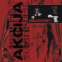 Purchase Ambassador 21 - Akcija V1.1