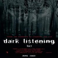 Purchase Andre Walter - Dark Listening, Vol.1