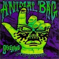 Purchase Animal Bag - Offering