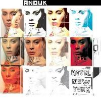 Purchase Anouk - Hotel New York (Cd 1)