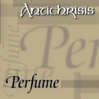 Purchase Antichrisis - Perfume