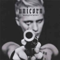 Purchase apoptygma berzerk - Unicorn (EP)