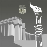 Purchase Arditi - Spirit Of Sacrifice