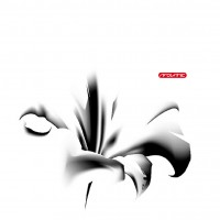 Purchase Arovane - Lilies