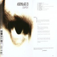 Purchase Assemblage 23 - Disappoint (Single)