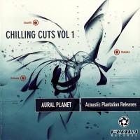 Purchase Aural Planet - Acoustic Plantation Releases