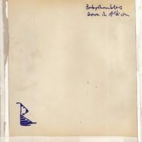 Purchase Babyshambles - Down In Albion