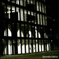 Purchase Bakterielle Infektion - Cities Of Glass