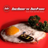 Purchase beborn Beton - Tales From Another World cd01