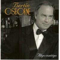 Purchase Bertin Osborne - Algo Contigo