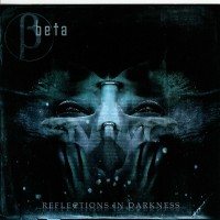 Purchase Beta - Reflections In Darkness