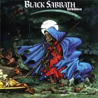 Purchase Black Sabbath - Forbidden