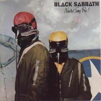 Purchase Black Sabbath - Never Say Die!