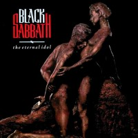 Purchase Black Sabbath - The Eternal Idol