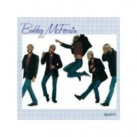 Purchase Bobby McFerrin - Bobby McFerrin