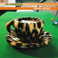 Purchase The Cranberries - Animal Instinct Part 1 (CDS)