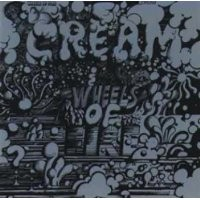 Purchase Cream - Wheels Of Fire (CD 2)
