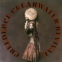 Purchase Creedence Clearwater Revival - Mardi Gras (Vinyl)