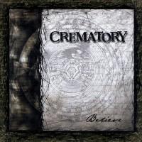 Purchase Crematory - Believe
