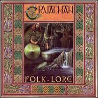Purchase Cruachan - Folk Lore