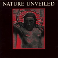 Purchase Current 93 - Nature Unveiled