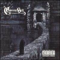 Purchase Cypress Hill - Temples Of Boom