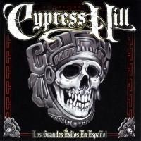 Purchase Cypress Hill - Los Grandes Exitos En Espanol