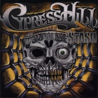 Purchase Cypress Hill - Stash