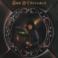 Purchase Dan McCafferty - Dan McCafferty