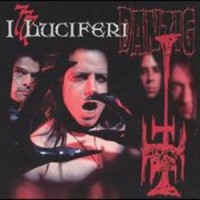 Purchase Danzig - 777 - I Luciferi