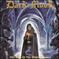 Purchase Dark Moor - The Hall Of The Olden Dreams