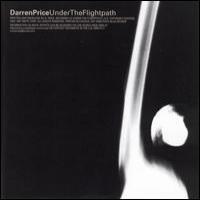 Purchase Darren Price - Under The Flightpath