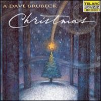 Purchase Dave Brubeck - Bravo, Brubeck!