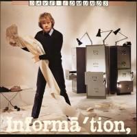 Purchase Dave Edmunds - Information