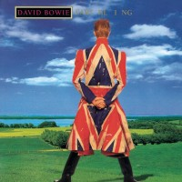 Purchase David Bowie - Earthling (Deluxe Edition)