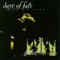 Purchase Days of Fate - Gates