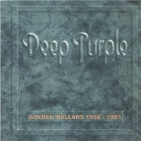 Purchase Deep Purple - Golden Ballads (1968-1993)