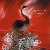 Purchase Depeche Mode - Speak & Spell