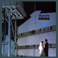 Purchase Depeche Mode - Some Great Reward (CDS)
