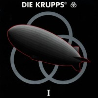 Purchase Die Krupps - I
