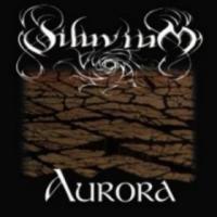 Purchase Diluvium - Aurora