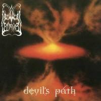 Purchase Dimmu Borgir - Devil's Path (EP)