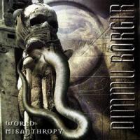 Purchase Dimmu Borgir - World Misanthropy