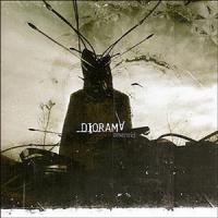 Purchase Diorama - Amaroid