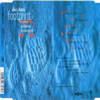 Purchase Disco Citizens - Footprint (DE) CD5