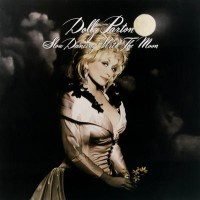 Purchase Dolly Parton - Slow Dancing With The Moon